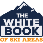 WhiteBook Logo